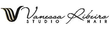 Vanessa Ribeiro Studio Hair